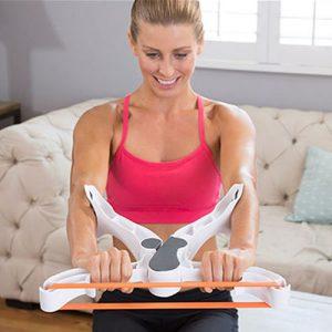Armor-Fitness-Equipment-Grip-Strength-Wonder-Arm-Forearm-Wrist-Exerciser-Force-Fitness-Equipment-1.jpg