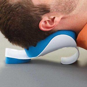 Neck Foam Pillow