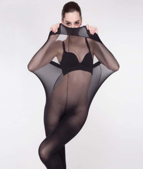 Flexible Unbreakable Stockings