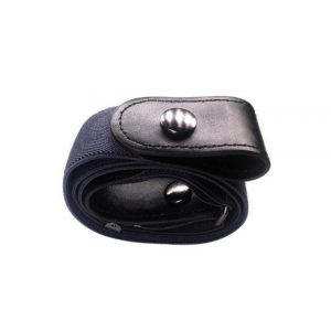 Buckle Free Belt - Free Belt - No Buckle Belt