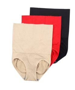Tummy Control Pants