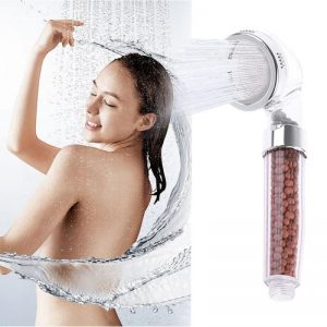 SHOWERY ™ : Innovative Shower Head