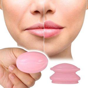 Lush Lips™ Fuller Lip Plumper