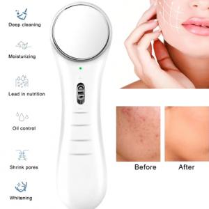 Ionic Anti-Aging Skin Tightener Pen