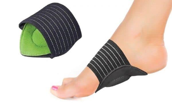 Achilles™ Plantar Fasciitis Support Brace