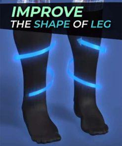 Vita-Wear™ Magnetic Socks