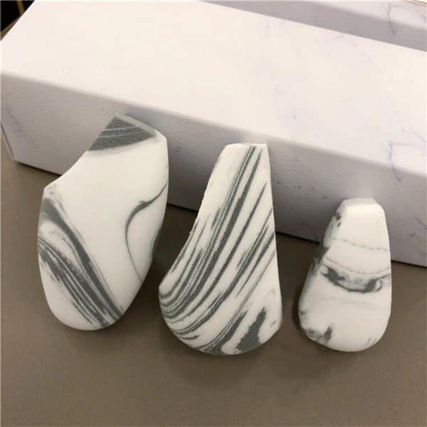 Marble Blender Set