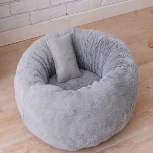 Pettex™ Pet Nest