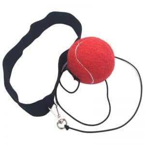 Boxing Speed Reflex Ball
