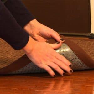 Amazing Super Sticky Gripping Pad – 5pcs or 10pcs