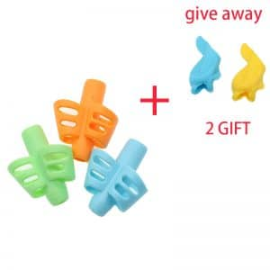 Baby Learning Writing Tool 3Pcs