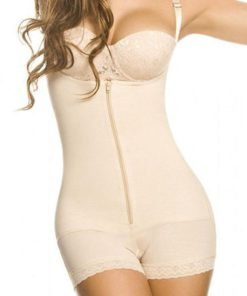 ULTRA-SLIM™: Women's Body Shapewear