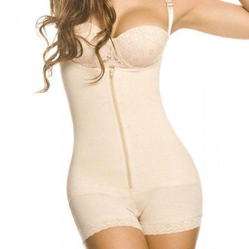 ULTRA-SLIM™: Women's Body Shapewear