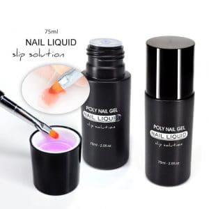 Power UV Nail Gel Starter Kit - Buy Online Lowest Prices Today - Bizzoby