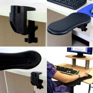 Desk Arm Support
