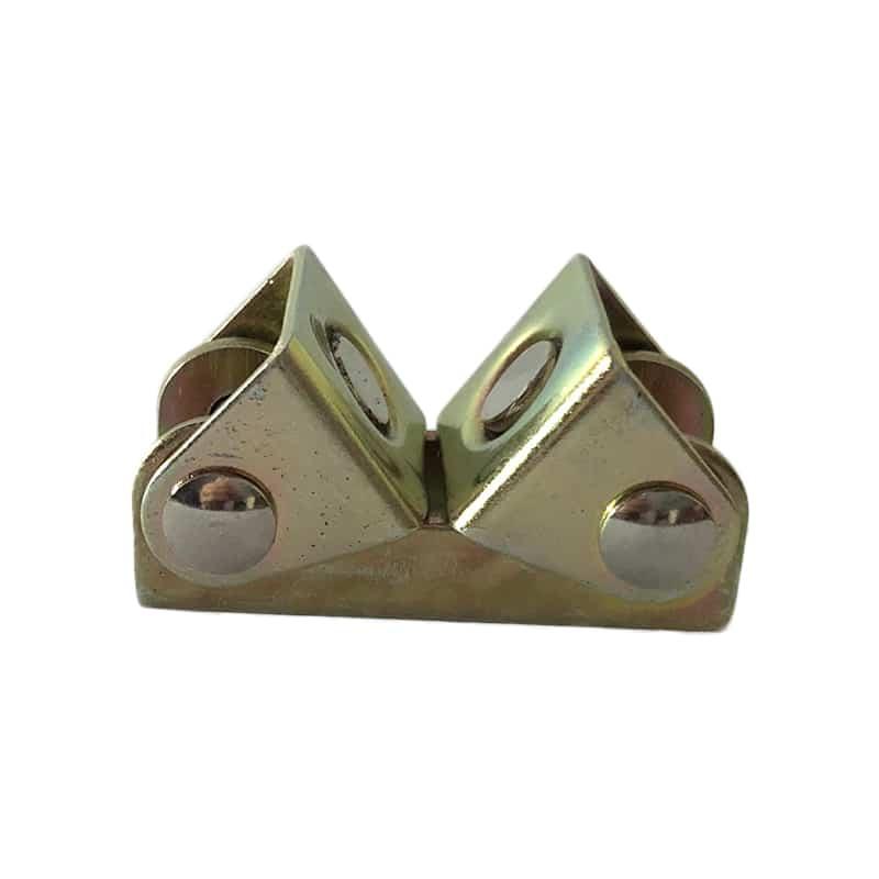 Welding Holder - Welding Electrode Holder Latest Price, Manufacturers & Suppliers