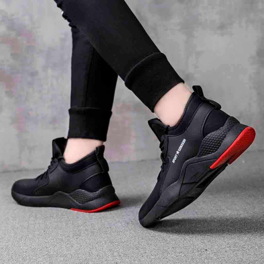 Titan Heavy Duty Sneakers - Buy Online