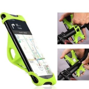 Light Weight Cycling Phone Mount