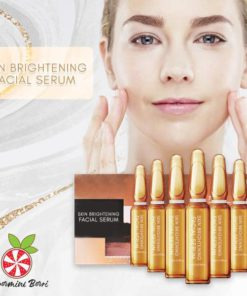 SkynLight Lightening Serum