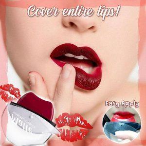 Instantaneous Lazy Matte Lipstick