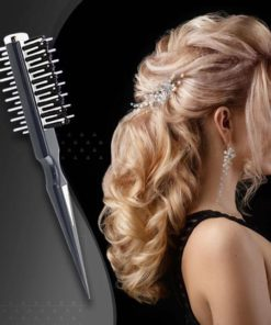New Style Hair Comb