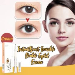 InstantBoost Invisible Double Eyelid Essence