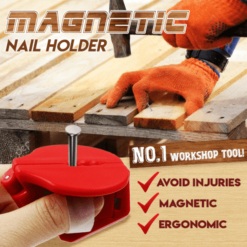 magnetic-safety-nail-holder