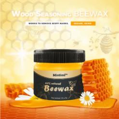 wood-seasoning-beeswax