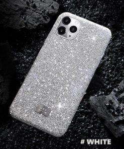 Star Diamond Luxury Phone Case
