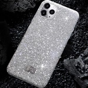 Star Diamond Luxury Phone Case
