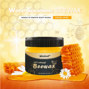 wood-seasoning-beeswax