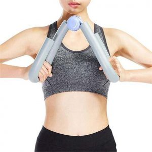Fitness Leg Apparatus