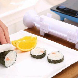 Simple Sushi Maker
