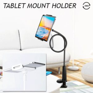 Flexible Tablet Mount Holder