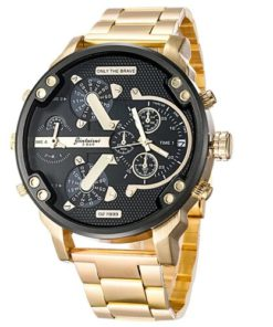 Luxury Men Watch Limited Edition