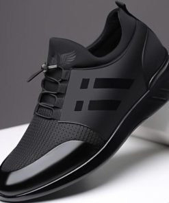 Mens Avas Sneakers