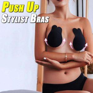 Push up Stylist Bras