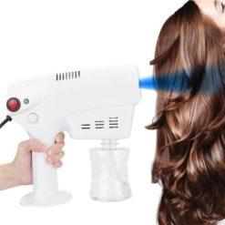 PREMIUM HAIR STEAMER