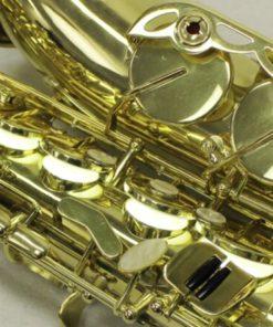 LightSax LED Saxophone Leak Detector