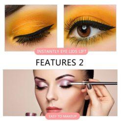 Dream Eyes™ - Instant Eye Lift