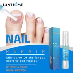 Natural Nail Treatment Pen
