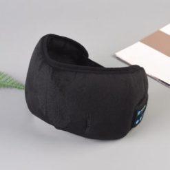 Hypnos Sleep Headphones