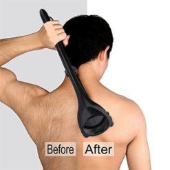 The Original Back Shaver Pro