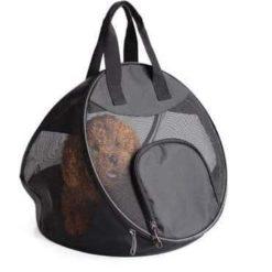 Portable Cat Bag
