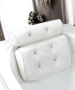 Sampfel- Orthopedic Bath Pillow