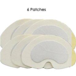Biolita Lymphatic Care Patch