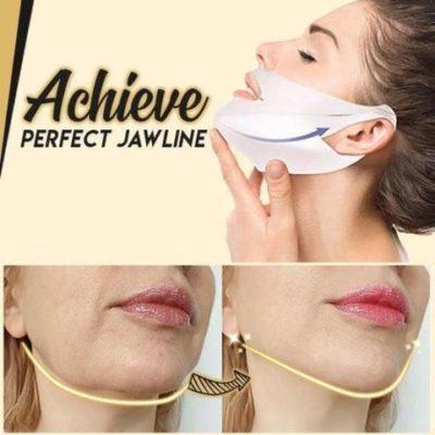 V-Chin Face Lifting Mask