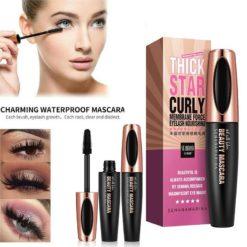 LuxyLash Extreme Volumizing Mascara