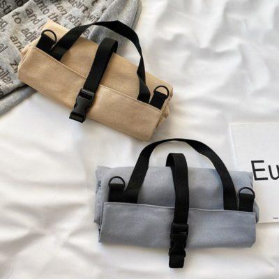 Super Tool Roll Up Bag