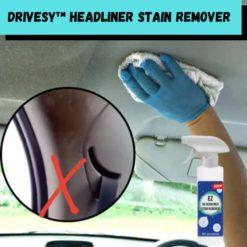 Drivesy™ Headliner Stain Remover